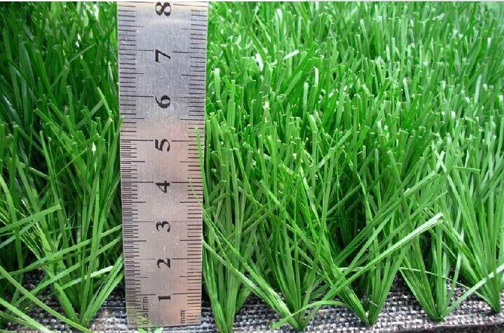 足球场人造草坪价格24元起