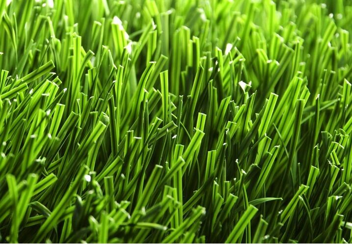 足球场畅优公司人造草坪产品价格图