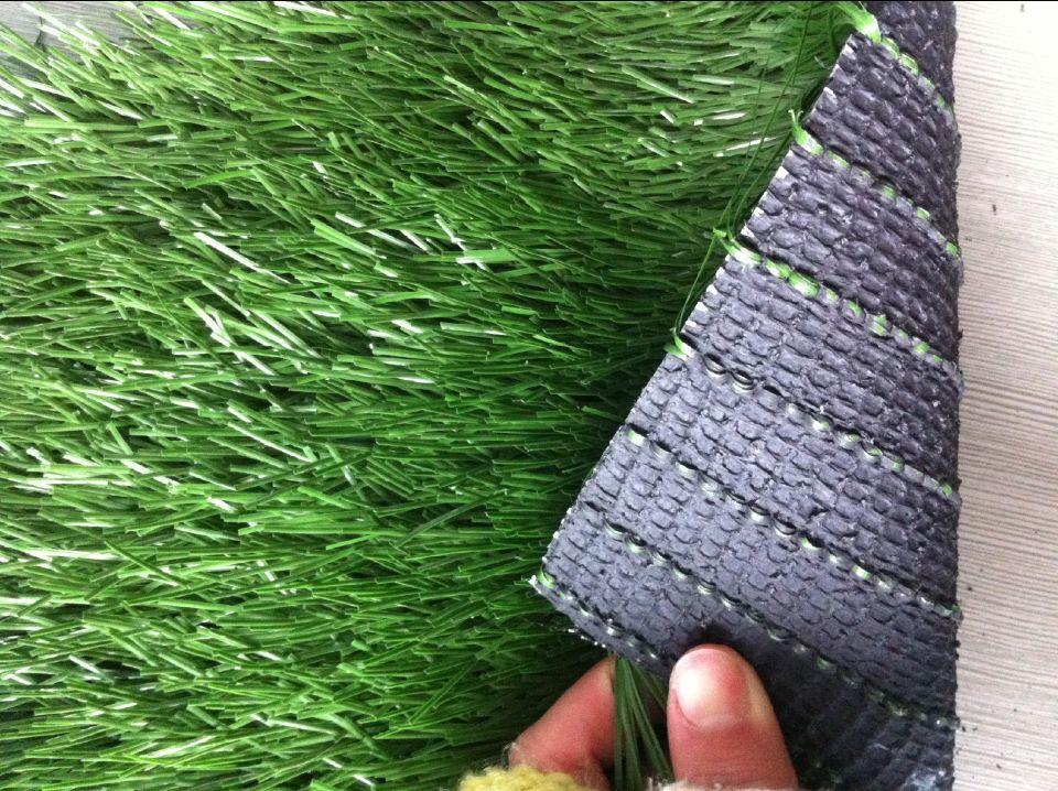 足球场人造草坪价格细节展示