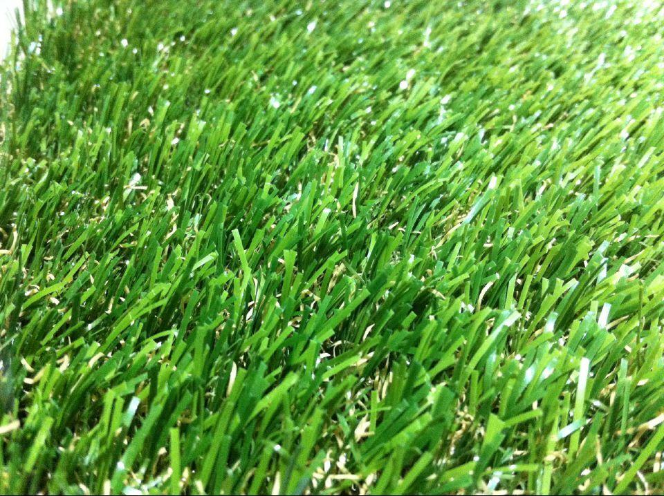 60系列人造草坪价格23元