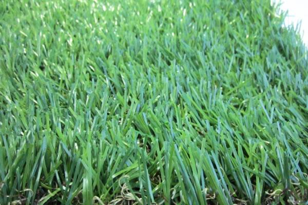 景观系列人造草坪施工方案