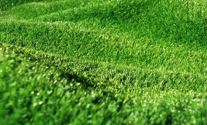 人造草坪每平米价格多少钱一平?
