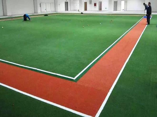 最新最全门球场人造草坪价格